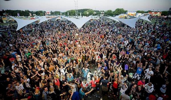 Toerisme Vlaanderen zoekt eventcoaches om EventFlanders mee op de rails te zetten
