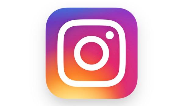 Instagram start met livestreaming 'events'