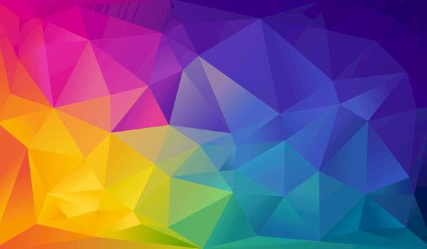 5 kleuradviezen voor de aankleding van jouw evenement
