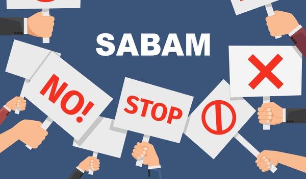Concert- en festivalorganisatoren verenigen zich in protest tegen Sabam