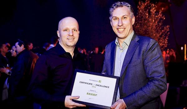 Organiseer je volgende drink met het award winning eventbedrijf Grunewald.bar
