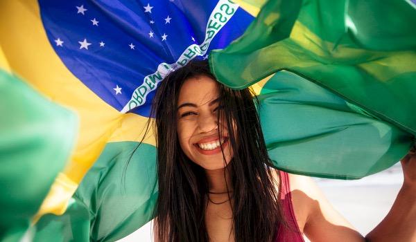 Volgend jaar geen Tomorrowland in Brazilië