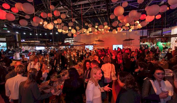 Juryleden Beste Idee Award 2017 bekend