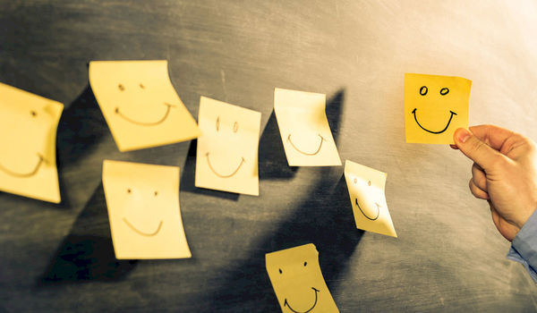 Ultieme tips om waarde te creëren met je evenement