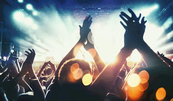 Concert- en festivalsector stapt naar rechtbank uit protest tegen eenzijdige tariefverhoging Sabam