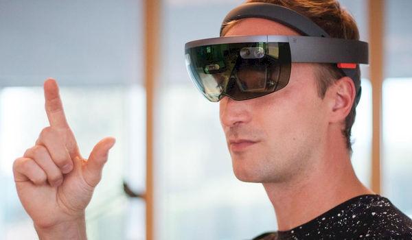 Happiness haalt AR/VR-specialist Sevenedge in huis