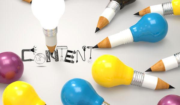 Hoe content ontwikkelen waarmee je je bezoekers betrekt
