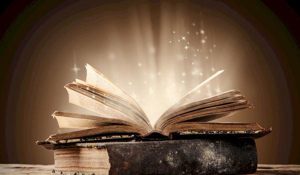5-stappengids voor een memorabele eventbelevingen