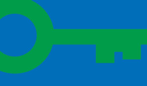 Green Key en eventplanner.be /.nl slaan handen in elkaar voor groenere events