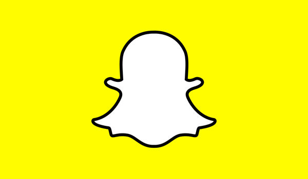 Snapchat topman geeft 4 miljoen uit aan personeelsfeest