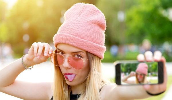 Hoe zorg je dat je bezoekers eventfoto's op Instagram posten?