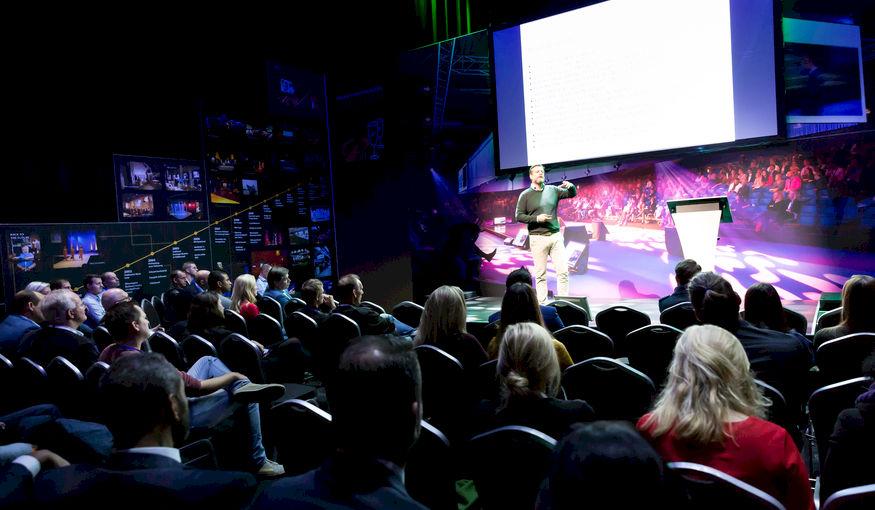 Eerste sprekers Festivak 2018 bekend