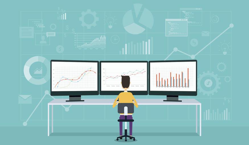 Hoe juiste data verzamelen tijdens elke fase van een evenement