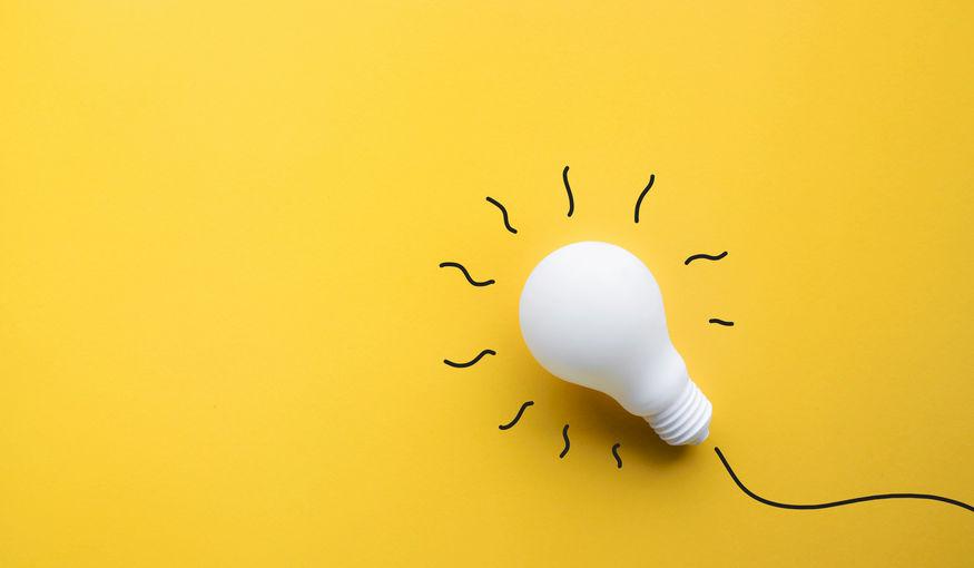 Hoe ontwerp je een creatief eventconcept?