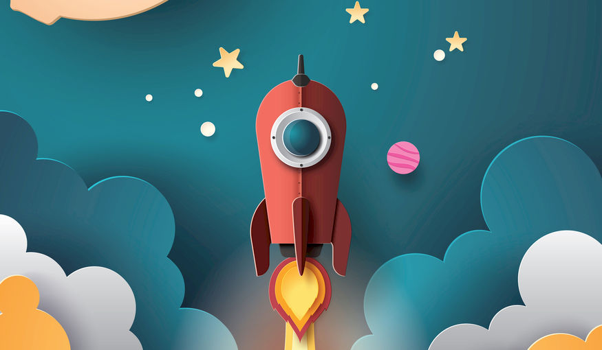 eventplanner.be /.nl lanceert mentorprogramma voor event start-ups