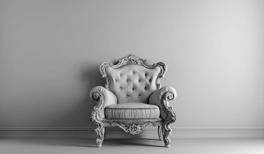 25 comfortabele meubel-ideeën voor jouw eventlounge