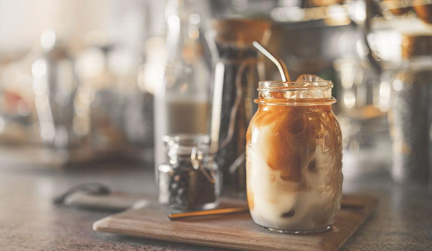 18 ideeën voor de koffiepauzes op je event