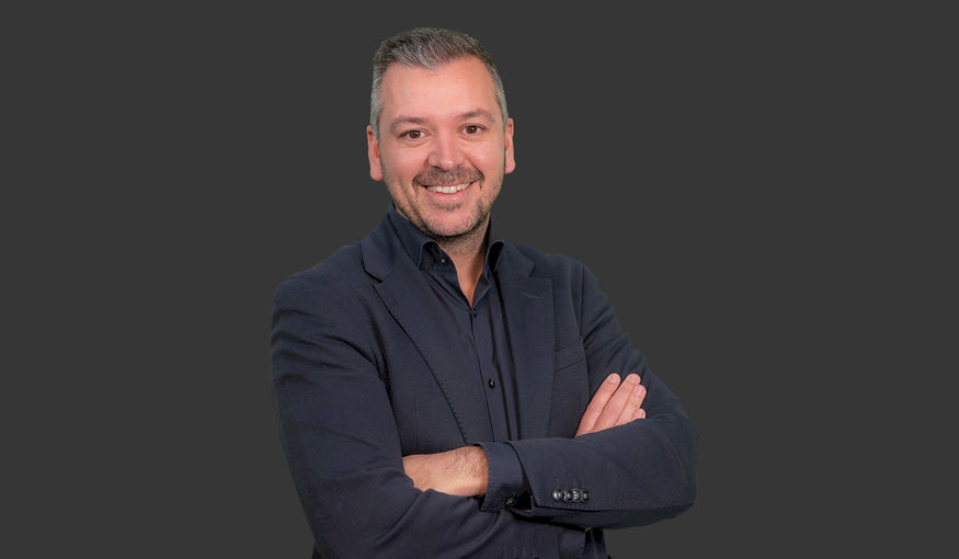 Bert Knuts verkozen tot nieuwe Voorzitter van het ACC Expert Center Event Marketing
