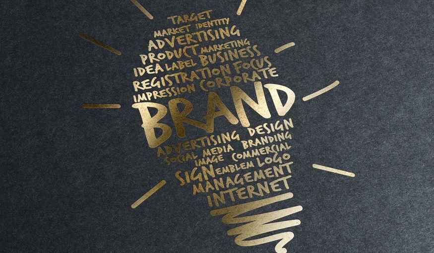 Hoe zet je eventmarketing in om je merk op te bouwen