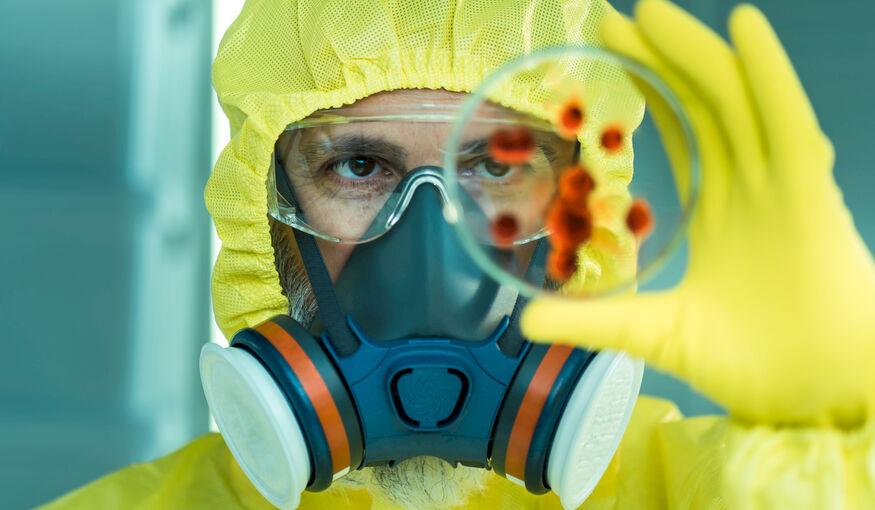 DEBAT: maakt het coronavirus evenementen kapot?