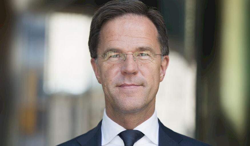 Vanaf 1 juni weer bijeenkomsten tot 30 personen in Nederland, vanaf 1 juli tot 100